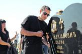 Zoran Marjanović 01_RAS_foto dejan briza