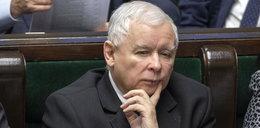 """Jak Polacy zareagowali na """"taśmy Kaczyńskiego""""? Sondaż"""