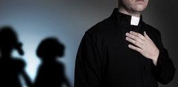 Kościół ujawni dane o pedofilii wśród księży