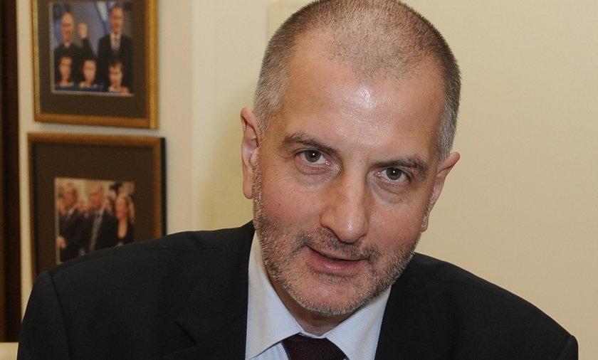 Rafał Dutkiewicz