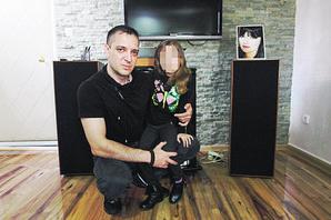 Vraćena optužnica protiv Zorana Marjanovića, sud traži da se kao svedok ISPITA MALA JANA