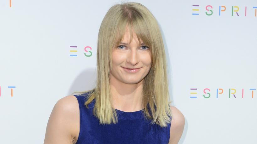 Anna Piszczałka