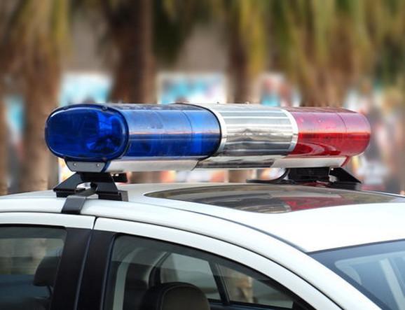 Policijaska uprava za grad Beograd izvinila se porodici oštećenog M.Ž. na grašci