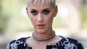 Katy Perry na 100-lecie niepodległości w Poznaniu? Chce tego radny PiS-u