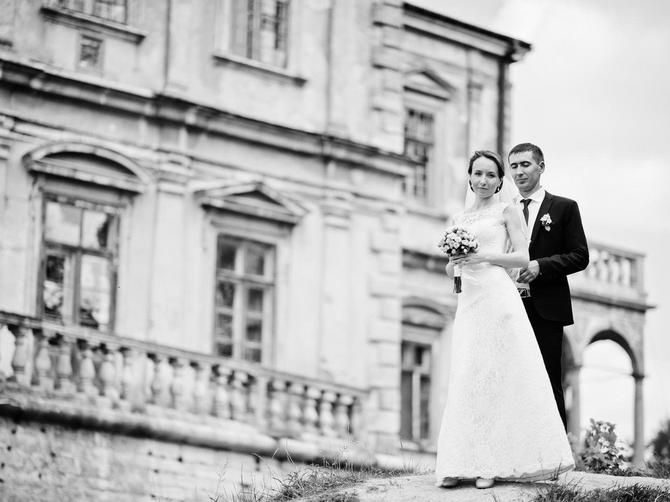 Bila sam verena i spremala se za svadbu: Onda sam upoznala NJEGA i tačno 9 dana kasnije bili smo venčani - EVO KAKO