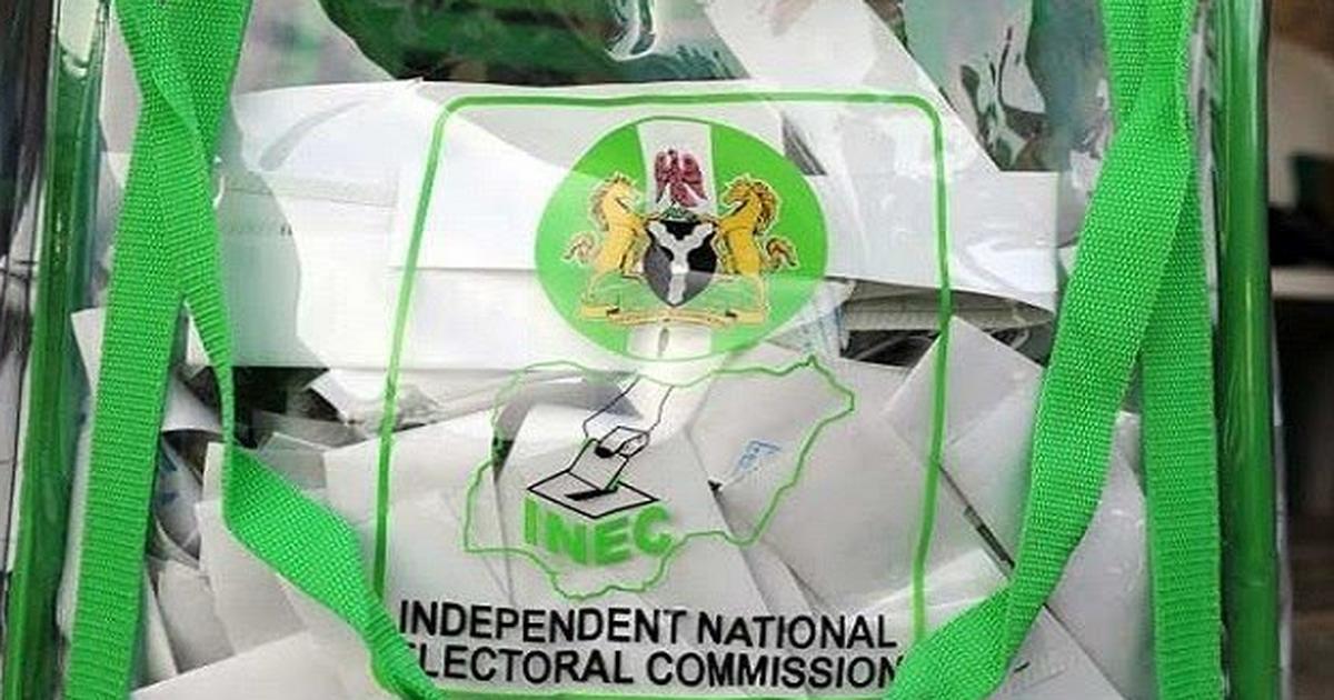 Enugu LG election to hold Feb. 29, 2020 - Pulse Nigeria