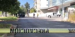 Mariusz został brutalnie zabity. Nowe fakty o morderstwie Polaka w Meksyku