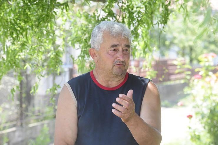 Sveta Savanović