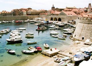 Coraz więcej Polaków chce wypoczywać w Chorwacji