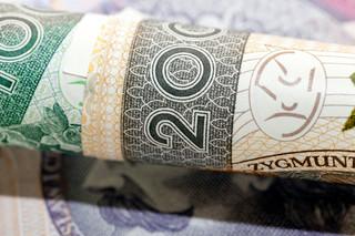 Blisko jedna czwarta Polaków nie ma oszczędności [BADANIE]