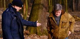Henryk Gołębiewski wystąpi w serialu