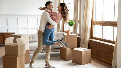 Ceny mieszkań rosną jak szalone, a mimo to je kupujemy. Co Polaków do tego skłania?