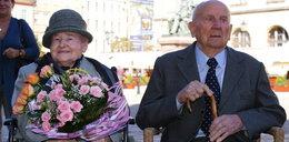 Seniorze, opowiedz nam swoją historię miłosną!