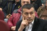 Sabahudin Blažević