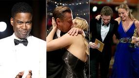 """Oscary 2016: triumf """"Spotlight"""" i """"Mad Maxa""""! [PODSUMOWANIE]"""