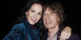 Przyjaciel Jaggera oskarża: On ma krew na rękach