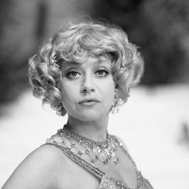 Krystyna Sienkiewicz nie żyje. Wspominamy jej najważniejsze role