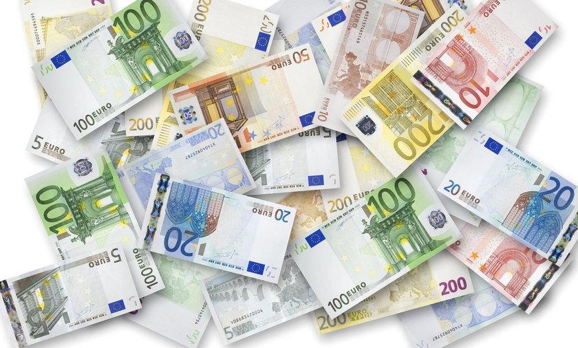 Wprowadzą euro w Polsce? Niemiecki dziennik zdradza poufne plany!
