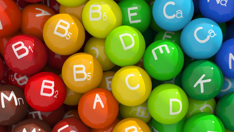 Witamina B3 pomoże zwalczyć zakażenie gronkowcem