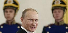 Rosjanie: Zestrzelony samolot to zaginiony boeing