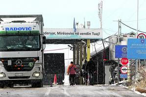 """BIH: """"Tražićemo da Kosovo ISKLJUČE iz CEFTA sporazuma i SSP"""""""