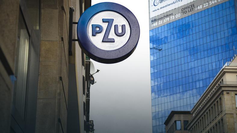 Wyniki finansowe PZU - I połowa 2017