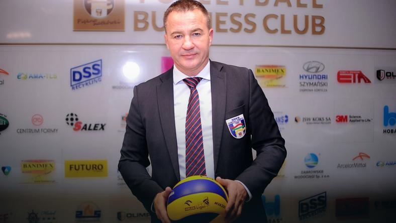 Robert Koćma