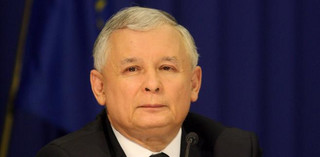 Kaczyński ujawnia: były dwa pogrzeby brata na Wawelu, o drugim nie wiedziałem