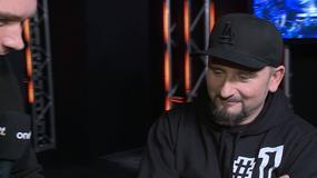 Liroy: nie sądzę, żebym kiedykolwiek był na rap za stary