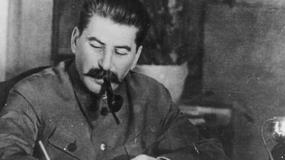 Komedia o Stalinie zakazana w Rosji
