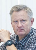 prof. dr hab. Wojciech Pisula Instytut Psychologii PAN