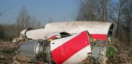 Rosjanie majstrowali przy silniku tupolewa