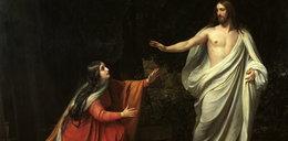 Naukowcy zrekonstruowali twarz św. Marii Magdaleny