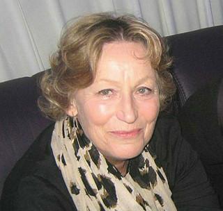 Teresa Budzisz-Krzyżanowska obchodzi 75. rocznicę urodzin. Życzenia złożył prezydent
