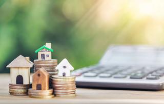 Ulga mieszkaniowa w przypadku dziedziczenia nieruchomości
