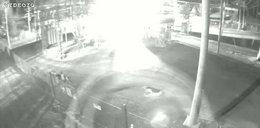 Ogromna eksplozja w elektrowni. Przyczyna zaskoczyła wszystkich