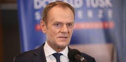 Jakie polityczne plany ma Donald Tusk?