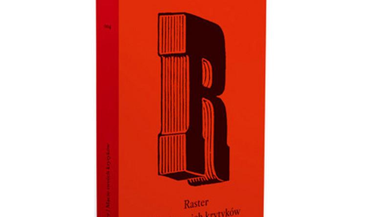 "Fenomen pisma o sztuce ""Raster"": Sztuka według rastroboyów"