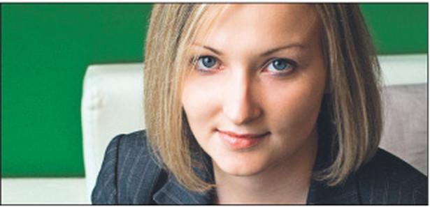 Agnieszka Pietrzak, adwokat w Kancelarii Kaczor Klimczyk Pucher Wypiór Adwokaci