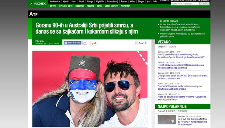 567063_goran-ivanisevic-print-skrin-www-index-hr