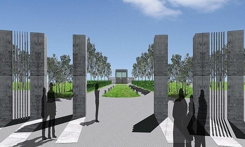 Cmentarz przy Avicenny