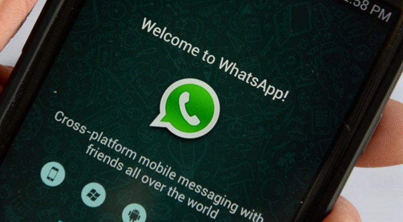 If you are using these phones, WhatsApp will not work on your device anymore