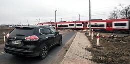 Będzie wiadukt kolejowy w Kostrzynie
