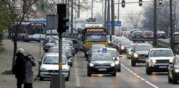 Na Morskiej w Gdyni będą nowe buspasy
