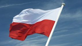Czy w Polsce potrzebne jest kino narodowe?