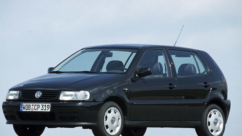 Niesamowite 10 sposobów na tanie małe auto XY07