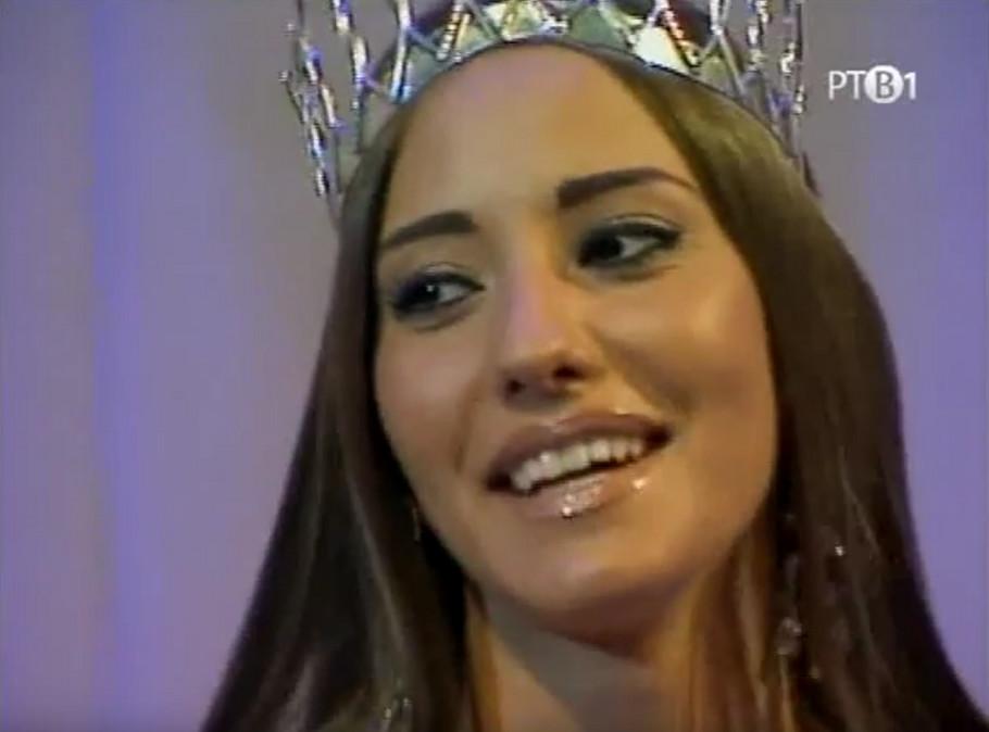 Milica Jelić