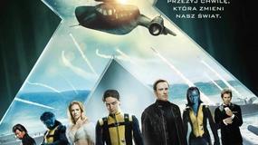 Matthew Vaughn chce dalej mutantów