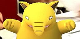 To koniec. Zakazali gry w Pokemon Go!