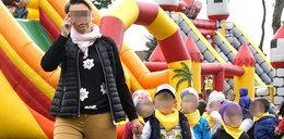 Fałszywa przedszkolanka uczyła dzieci